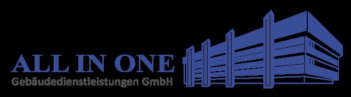 ALL IN ONE Gebäudedienstleistungen GmbH